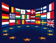 Поможем трудоустроиться в Европе