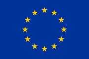 Rabota i viza  v Evropu(Polsha) vse legalno, 100% vizovaya podderjka