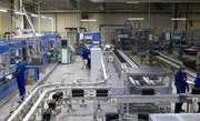 Работа за рубежом - Работа в Польше - производство аккумуляторов