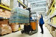 Работа в США: Упаковщики Товара на Склад