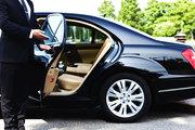 Работа в США: Водители Taxi
