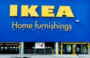 Работа в Германии: Рабочие на Склад IKEA